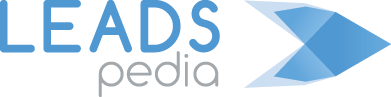 LeadsPedia logo