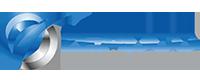 LeadCo logo